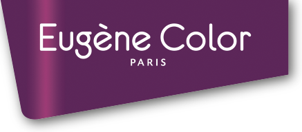 EUGENE COLOR