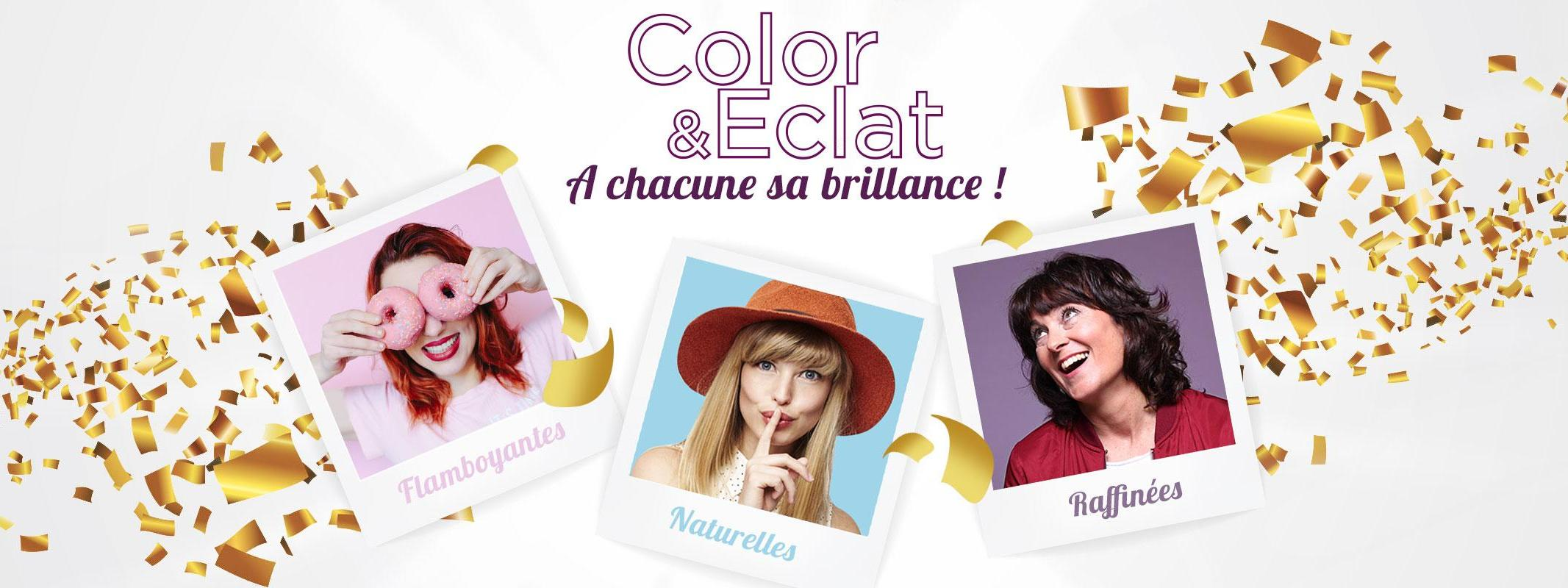 Color&Eclat